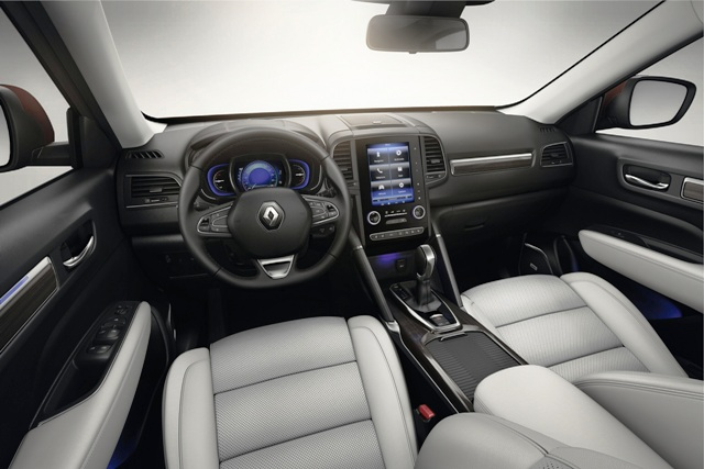 Renault_Koleos_