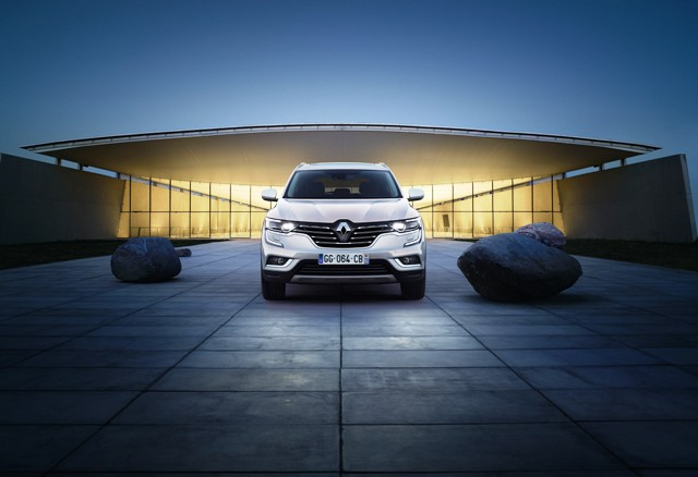 Renault_Koleos_6