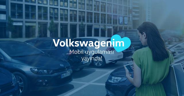 VW_Site_2