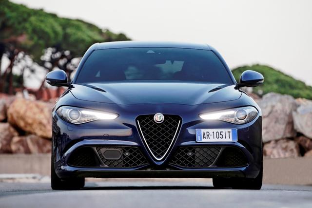 Alfa Romeo Giulia Quadrifoglio-3