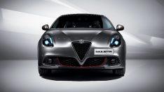Yeni Alfa Romeo Giulietta Mayıs'ta Sunroof Hediyeli!