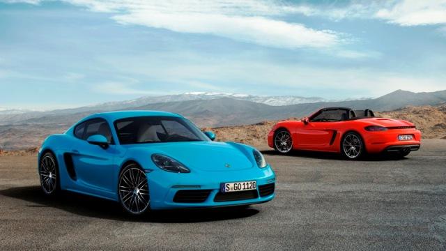Porsche_718_Cayman_1