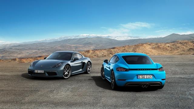 Porsche_718_Cayman_2