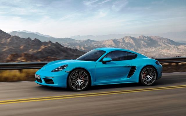 Porsche_718_Cayman_3