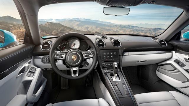 Porsche_718_Cayman_4