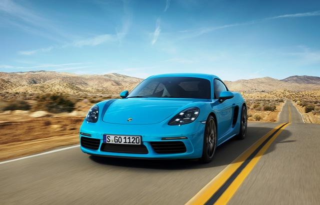 Porsche_718_Cayman_5