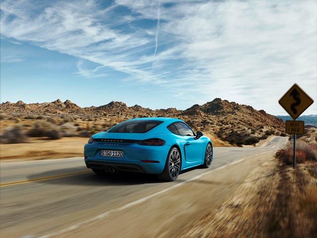 Porsche_718_Cayman_6