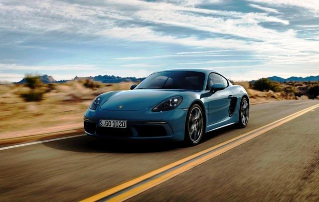 Porsche_718_Cayman_7