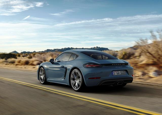 Porsche_718_Cayman_8