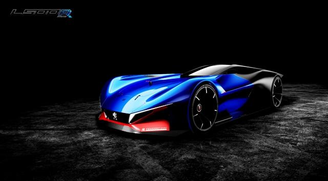Peugeot_L500 R HYbrid1