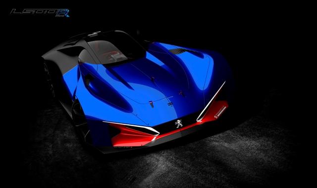 Peugeot_L500 R HYbrid2