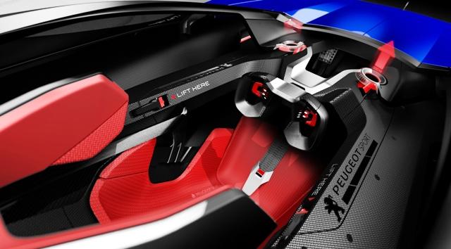 Peugeot_L500 R HYbrid4