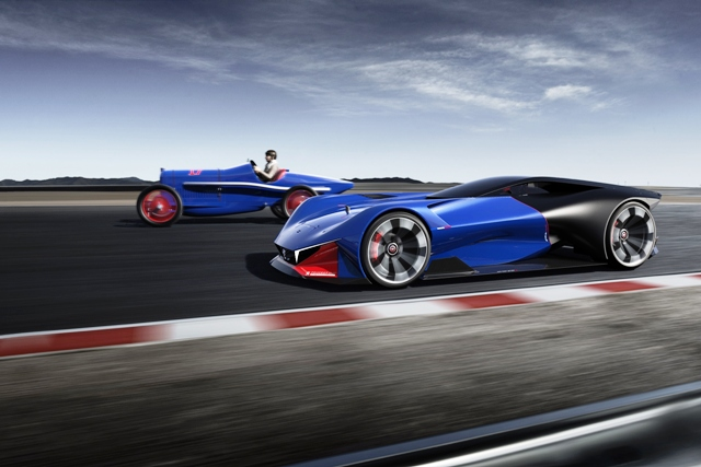 Peugeot_L500 R HYbrid7