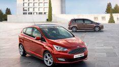 Ford fırsatları Temmuz ayında da hız kesmiyor