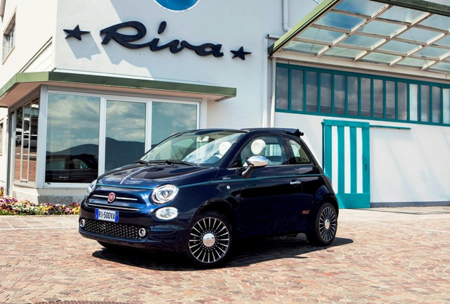 Fiat 500 Riva-3
