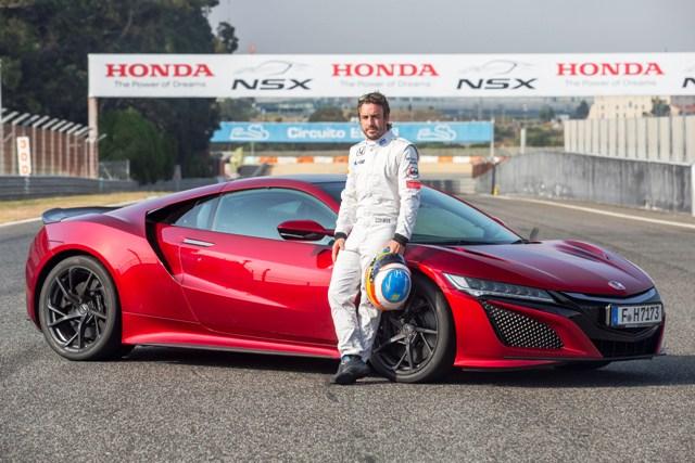Honda_NSX_Alons_5