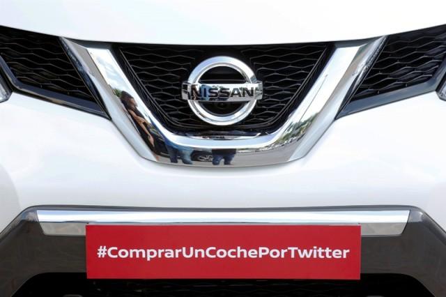 Nissan_Twitter_X_Trail_2