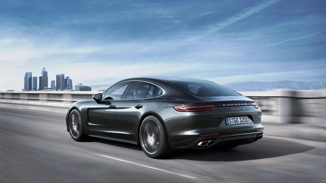 Porsche_Yeni_Panamera_1