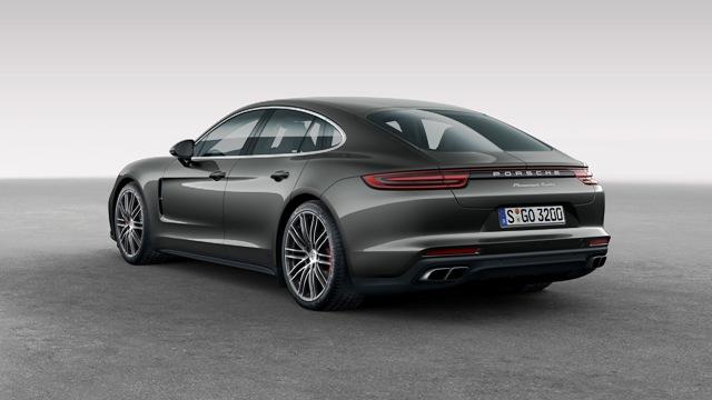 Porsche_Yeni_Panamera_2