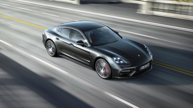 Porsche_Yeni_Panamera_3