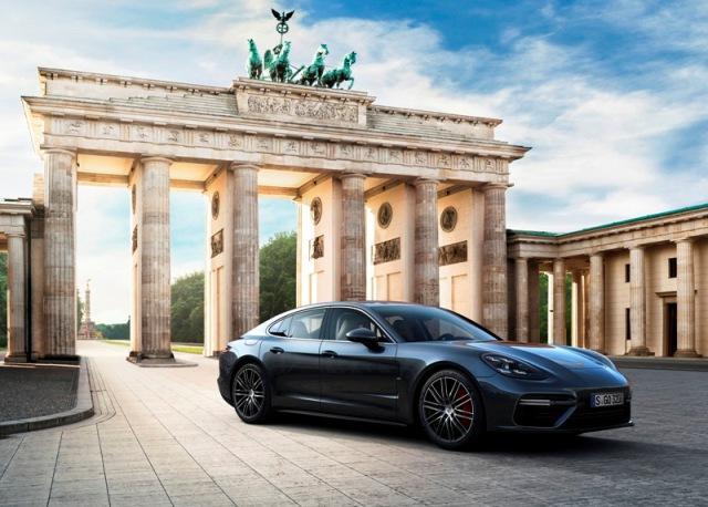 Porsche_Yeni_Panamera_5