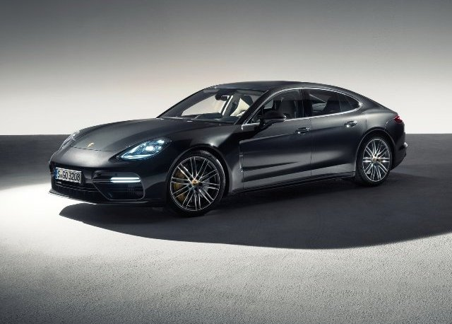 Porsche_Yeni_Panamera_6