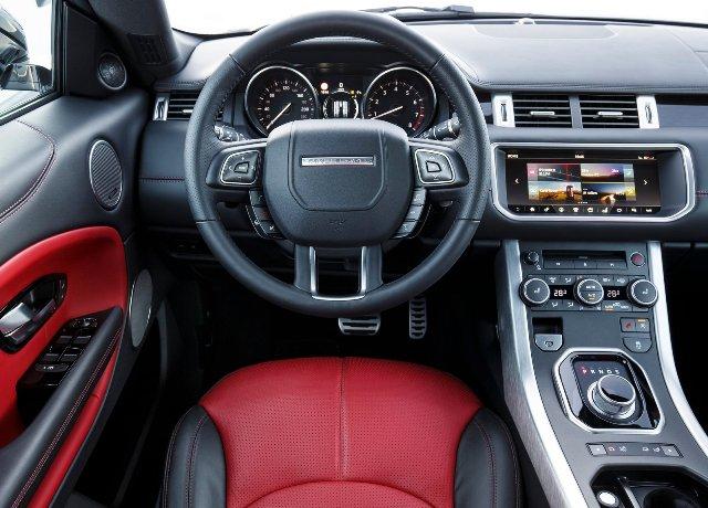 Range Rover Evoque_3