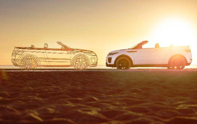 Range Rover Evoque_6