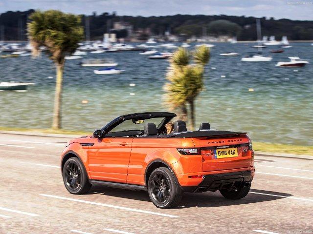 Range Rover Evoque_7