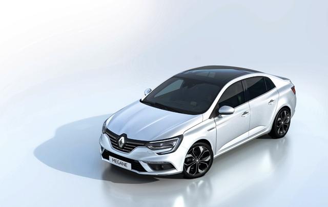 Renault _Megane_sedan_1