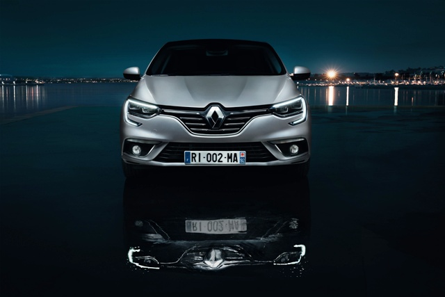 Renault _Megane_sedan_2