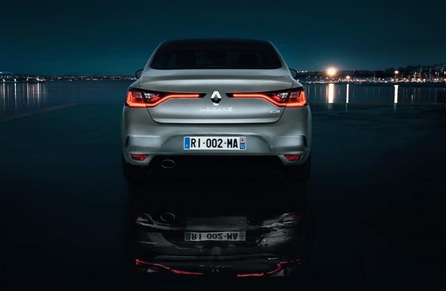 Renault _Megane_sedan_3