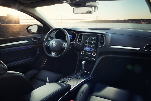 Renault _Megane_sedan_6