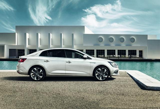 Renault _Megane_sedan_9