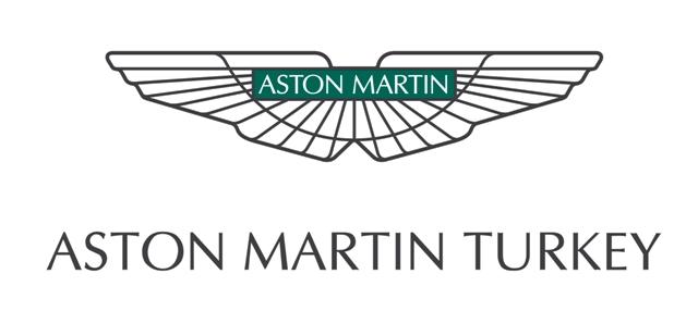 ASTON MARTIN _VANQUISH_ZAGATO_COUPE_3