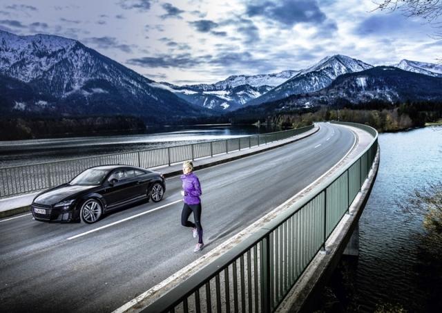 Audi_Fit_Driver__2_