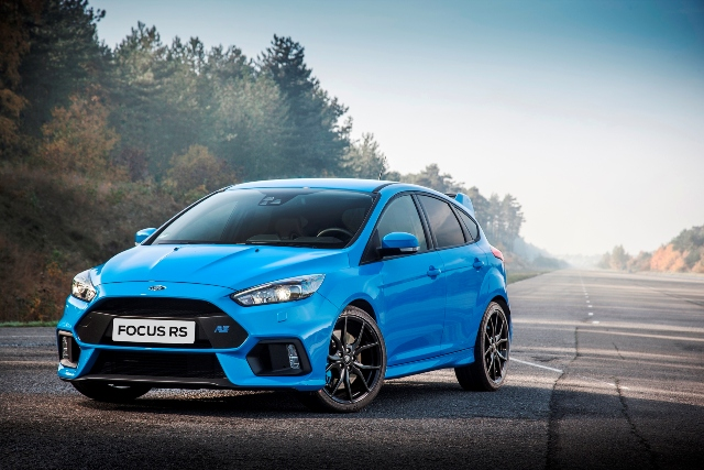 FORD_RS_1