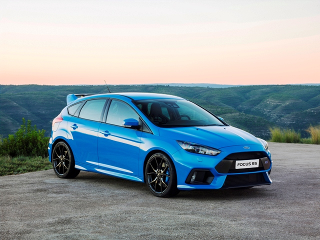 FORD_RS_4