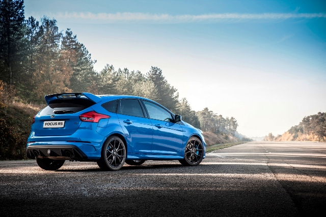 FORD_RS_5