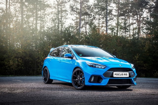 FORD_RS_6