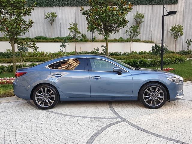 Mazda6 test5