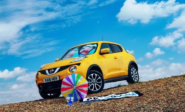 Nissan_SUV_