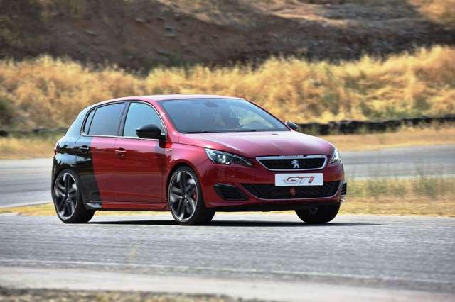 Peugeot_208_308_GTi_4