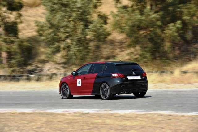 Peugeot_208_308_GTi_5