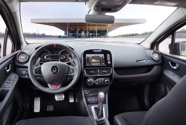 Renault_Clio_GT_Line_1