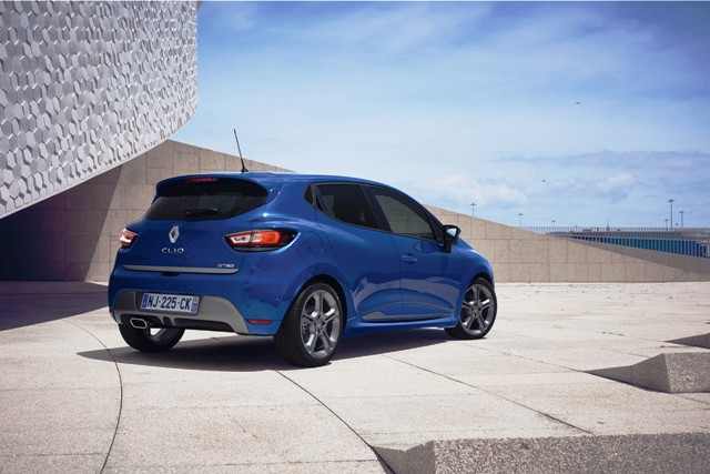 Renault_Clio_GT_Line_3