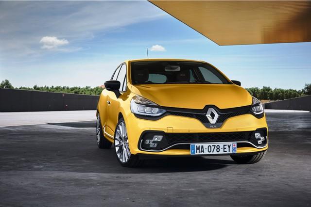 Renault_Clio_GT_Line_5