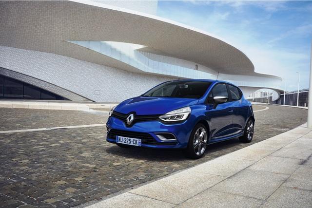 Renault_Clio_GT_Line_6
