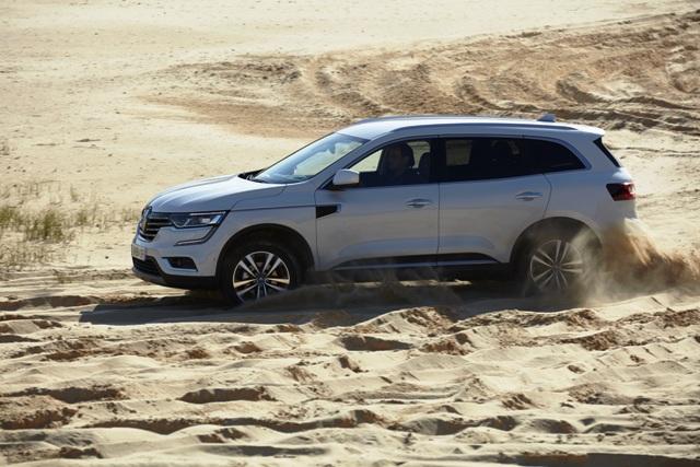Renault_Koleos_4