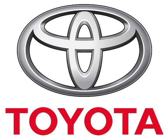 Toyota_Nergis_Bekdemir_Atama_2